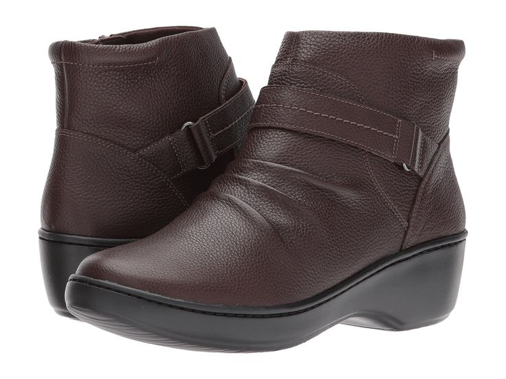 Femmes Bavette Binia Chaussures Bottes - Noir - 38 Eu c1QoCew