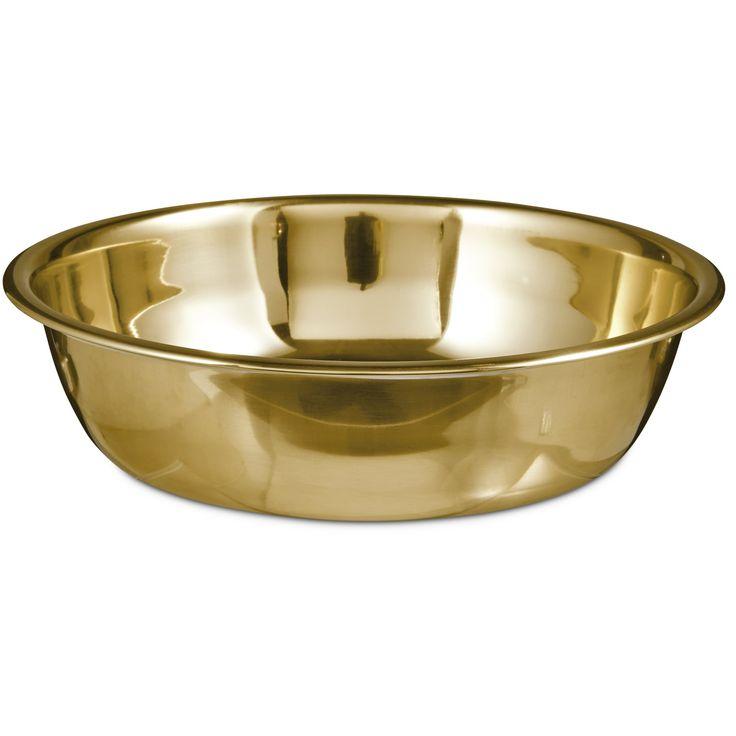 Dog Bowls Personalized Uk