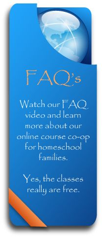 www.virtualhomeschoolgroup.com  VHSG Virtual Homeschool Group  They have Apologia Chemistry and much more...for free.