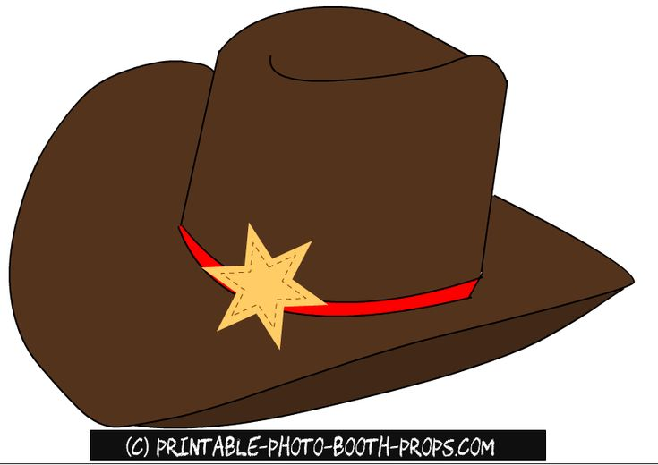 printable-photo-booth-props.com western cow-boy-hat.png