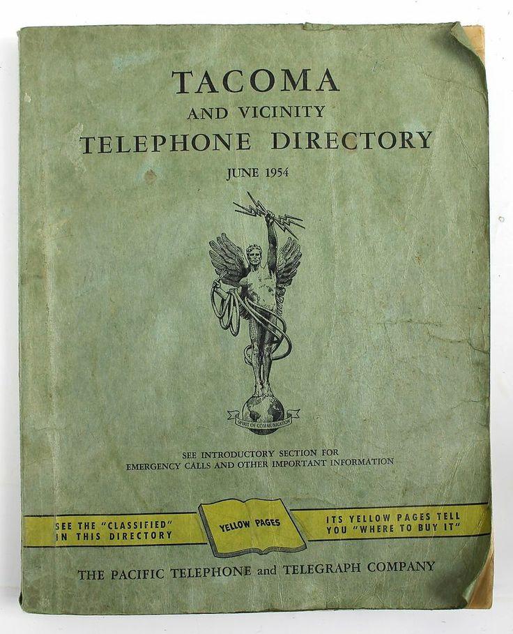 Oklahoma City Phone Book Residential. Premier Drive Derechos CLICK service espesor quieres