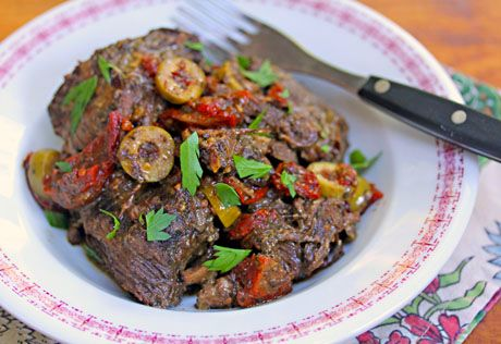 17 Best images about Crock Pot Cooking on Pinterest | Slow ...