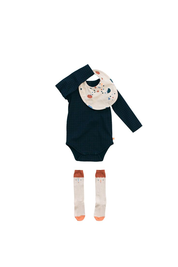 Tiny Cottons | Darling Clementine