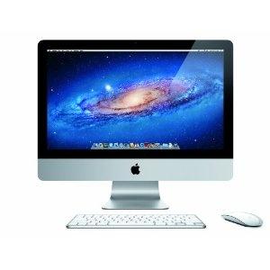 Apple iMac MC309LL/A 21.5-Inch Desktop (NEWEST VERSION) http://go.clickmeter.com/btw4/215Inch Desktop, Newest Version, Apples Imac, Imac Mc309Lla, Apples Computers, Imac Mc309Ll A, 21 5 Inch Desktop, Apples Macbook, Desktop Newest