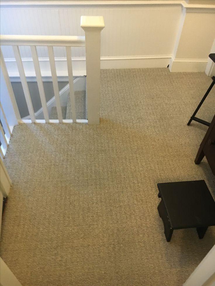 Custom Rugs, Stair Runners, Stair Treads, Stair Risers, Staircase Runner