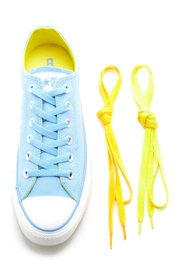 To acquire How to chuck wear taylors without laces pictures trends