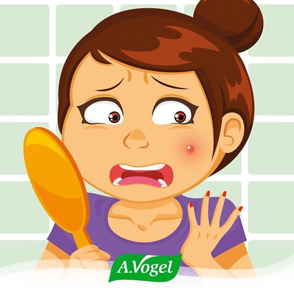 Το γαλακτικό οξύ που περιέχεται στο Molkosan® διαθέτει φυσική, αντιβακτηριακή δράση, η οποία αναστέλλει την κερατινοποίηση του δέρματος και ως εκ τούτου επιτρέπει την καλύτερη ροή του σμήγματος από το δέρμα.  Επιπλέον, τονώνεται η ροή του αίματος και υποστηρίζεται η δομή της επιδερμίδας, αντιμετωπίζοντας τη φλεγμονή και προάγοντας τη διαδικασία της επούλωσης.