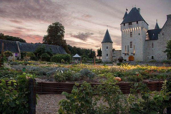 1447 Best Images About Wedding Venues France On Pinterest