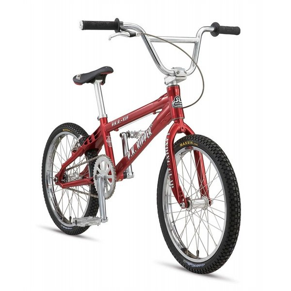 8 best BMX WORLD! images on Pinterest | Bicycles, Bmx bikes and Bicycle