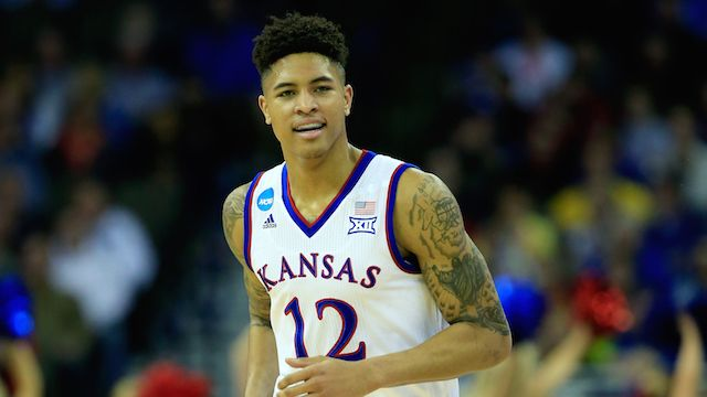 5 2015 NBA Draft Prospects Who Could Sneak Into The Top 10 - RantSports - http://www.rantsports.com/nba/2015/05/29/5-2015-nba-draft-prospects-who-could-sneak-into-the-top-10/