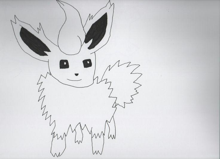 The Line Art Challenge : Best pokémon drawing challenge images