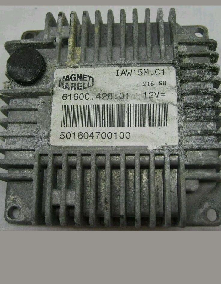 http://motorcyclespareparts.net/moto-guzzi-bassa-california-v11-stone-jackal-silver-cdi-capacitor-discharge/#Moto #Guzzi BASSA California V11, Stone, Jackal, Silver CDI Capacitor discharge