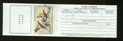Florida Hunting License