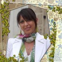 I BLOG - Benvenuti su ristonewstime!  Il Blog di Angela Dininni http://blog.giallozafferano.it/nellacucinadiangela/