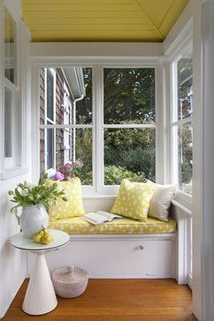 Perfect for my window seat!