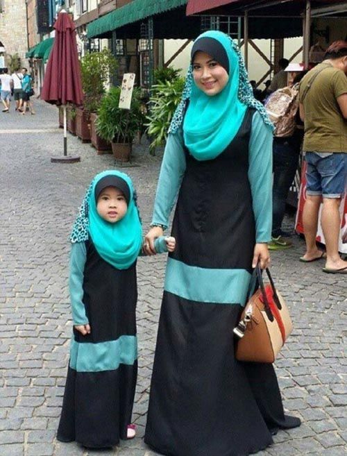 http://www.hijabiworld.com/new-harga-hijab-scarf-style/ New Harga Hijab Scarf Style