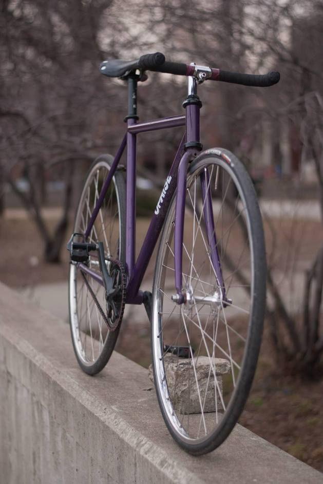 124 Best Bikes Images On Pinterest Cycling Biking And Bike Stuff