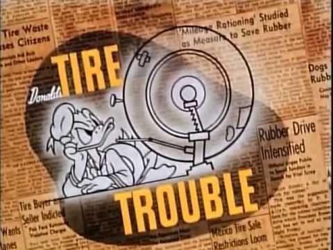 Смешной мультик, мультфильм для детей (фильмы ), мультик про бобра дисней, пиксар (pixar,disney) - YouTube