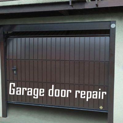 Fast 24 7 Service Call 801 806 0525 Garage Door Repair Garage Door Opener Repair Garage Door Repair Service