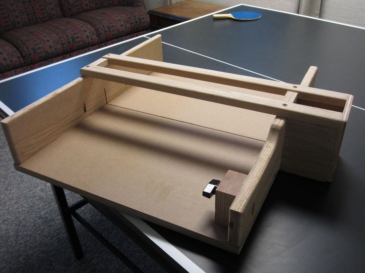 17 best images about cross cut sled on pinterest sled for Table saw sled