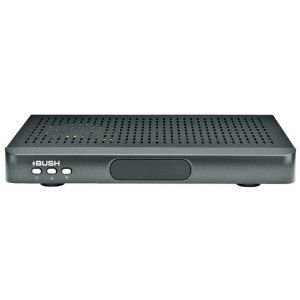 Bush 500GB Digital Freeview Twin Tuner TV Recorder has been published at http://www.discounted-home-cinema-tv-video.co.uk/bush-500gb-digital-freeview-twin-tuner-tv-recorder/