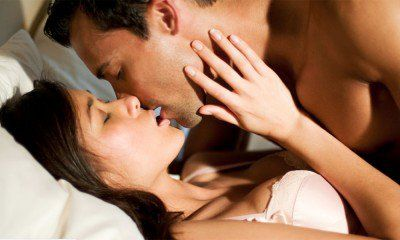 #Unani_Method_For_Enhance_Sex_Drive Please Contact :- Dr Hashmi PH:- +91 9999156291
