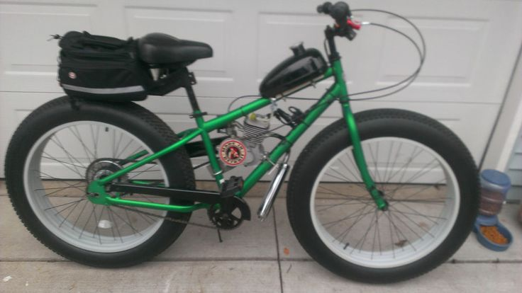 1965) 1st Ed Dc Comics pre Overstreet 1970 | Mongoose and Bikes