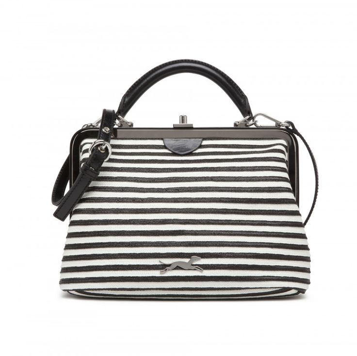 bimba y lola stripes collection