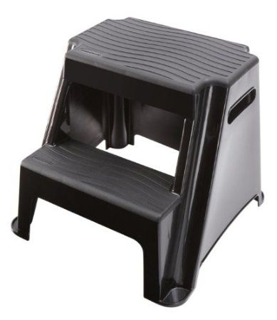 Step Stool Rubbermaid Woodworking Projects Amp Plans