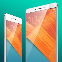 Did you know - smartphone makers OnePlus Oppo and Vivo are all owned by the same company - Phone Arena