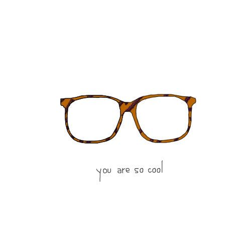 Glasses Frames Quotes : 1000+ images about EPOS QUOTES on Pinterest Eyewear ...