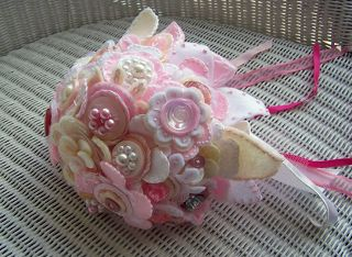 Bouquet alternativi ~ Il Blog di Zagara