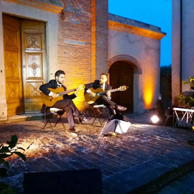 """Mi piace"": 17, commenti: 2 - Pratello Country Resort (@pratellocountryresort) su Instagram: ""Music under a starry sky....."""