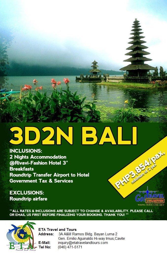 3D2N-Bali.jpg 678×1.042 pixels