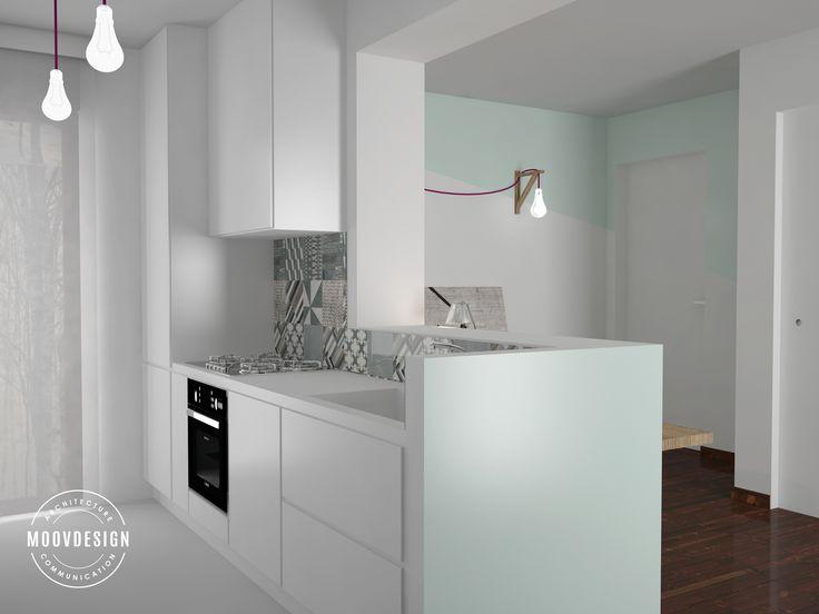 Mejores 21 imágenes de 01 kitchen remodel en Pinterest ...