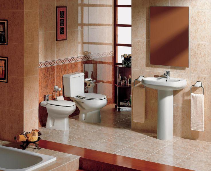 La simplicidad y la elegancia se dan cita en la Serie Monaco. Su diseño de lìneas sobrias la convierten en una Serie adaptable a muchos estilos de vida que, ademàs, nunca pasa de moda. Ideal para quienes buscan la funcionalidad por encima de todo.