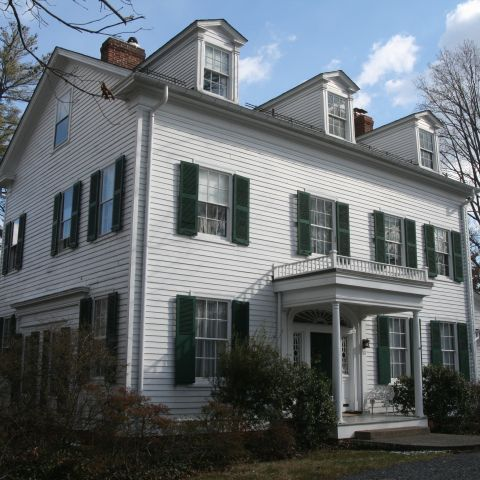 23 Best New Life For An Old Gem In Chevy Chase Images On Pinterest Chevy Chase Gems And Jewel