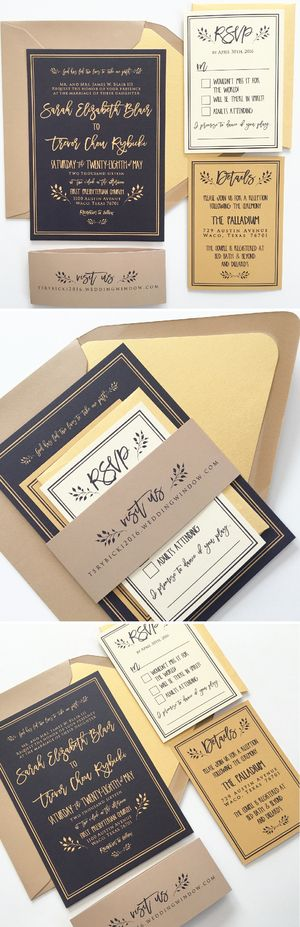 elegant wedding invitations-01.jpg
