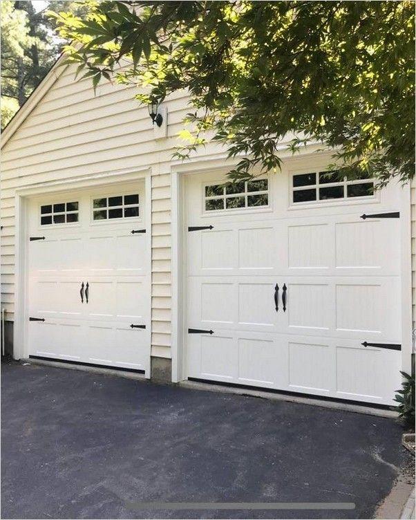 Pin On Garage Design Ideas