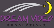 We are an Award-Winning California Video Production Company, located in San Jose.