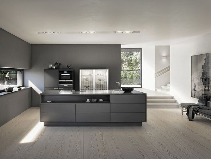 Kitchens Canberra   Kitchen Designs   Kitchen Renovations - SieMatic