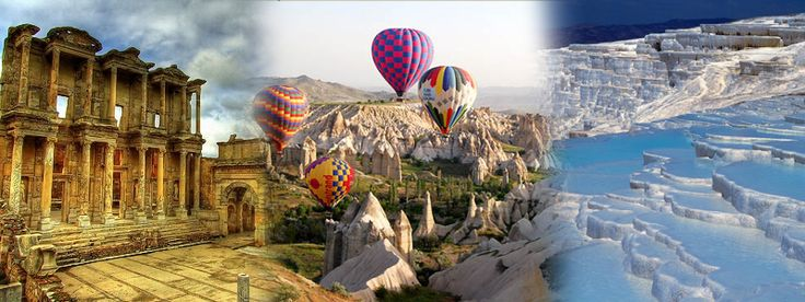 TURKEY Holiday Tour Packages  Holiday tour agency is no1 travel agency which is providing the Holiday Tour Packages TURKEY, TURKEY Holiday Tour Packages, cheap Holiday Tour Packages TURKEY, Best Holiday Tour Packages for TURKEY, TURKEY Holiday.