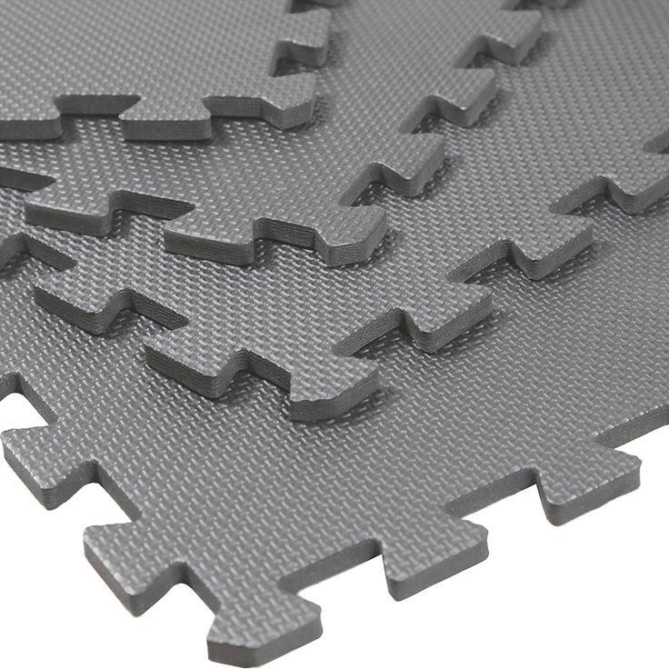 17 Best Ideas About Interlocking Floor Tiles On Pinterest: 17+ Best Ideas About Grey Flooring On Pinterest