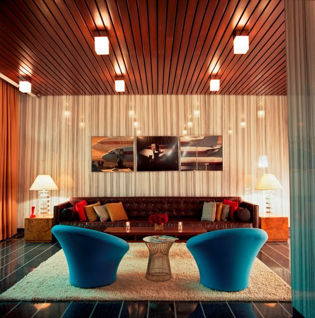 33 best 60's interiors images on pinterest | architecture, vintage