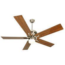 Bedroom fan