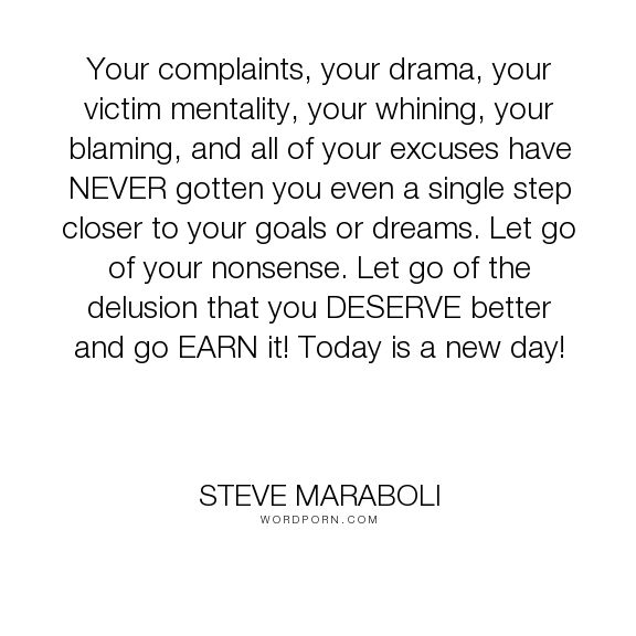 The 25+ best Victim mentality ideas on Pinterest I push people - victim statement