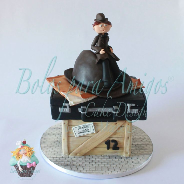 1000 Images About Grooms Cakes On Pinterest Baseball