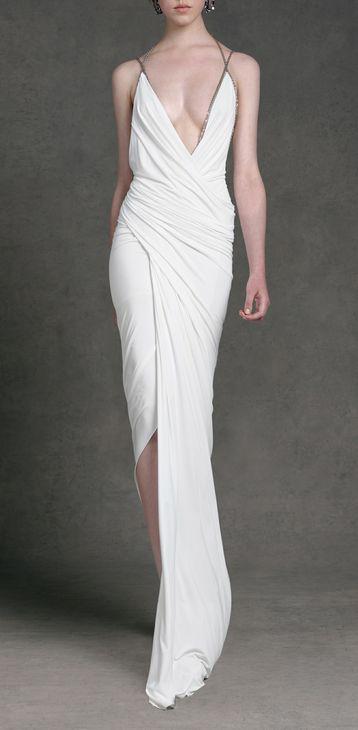 www.donnakaran.com, Donna Karan Resort 2013,  Bridal Collection, bride, bridal, wedding, noiva, عروس, زفاف, novia, sposa, כלה, abiti da sposa, vestidos de novia, vestidos de noiva