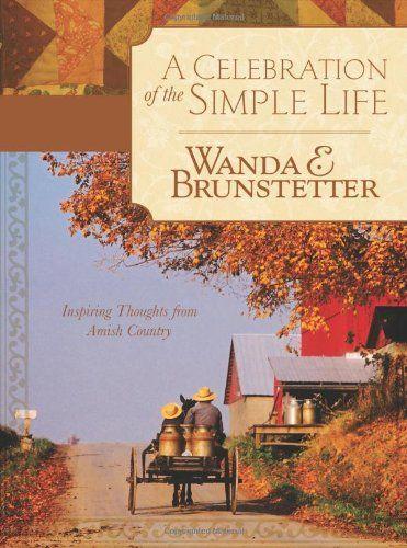 Book Friendship Long Island Maine