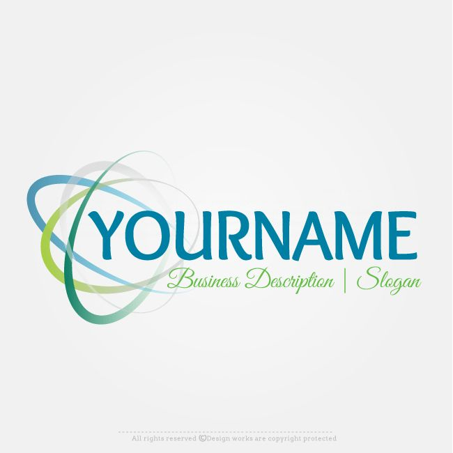 Line Logo Design : Best images about great abstract logo designs for